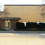 Corporate Headquarters Franklin Park, IL