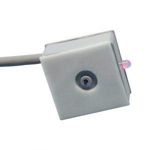 Square Sensor