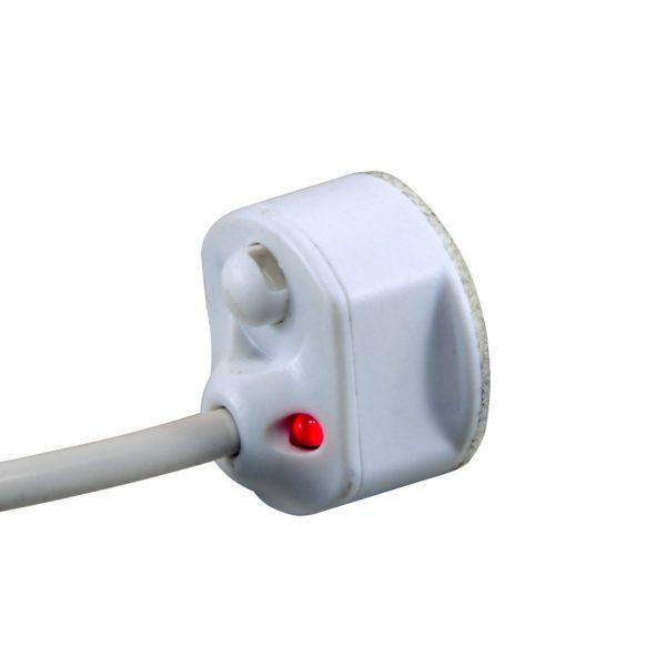 Mini Slim-Line Sensor