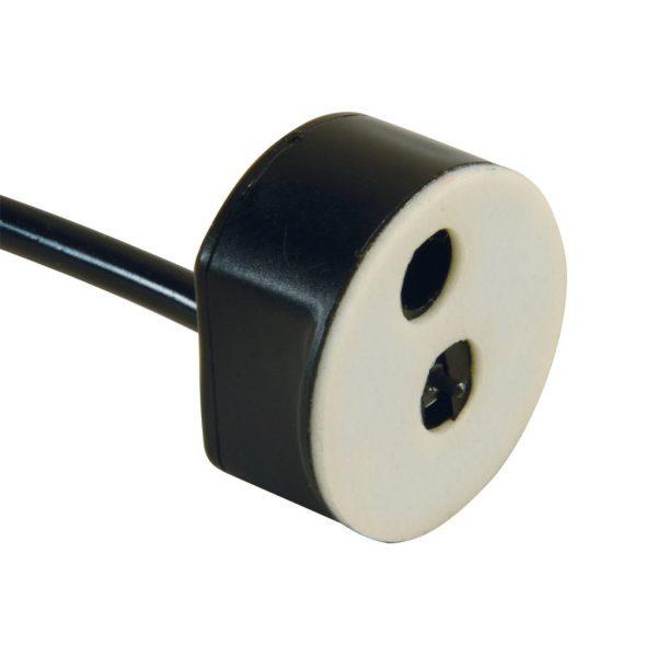 Mini Slim-Line Sensor w/Hole