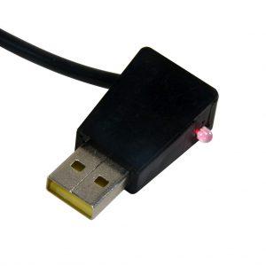 USB Port Sensor