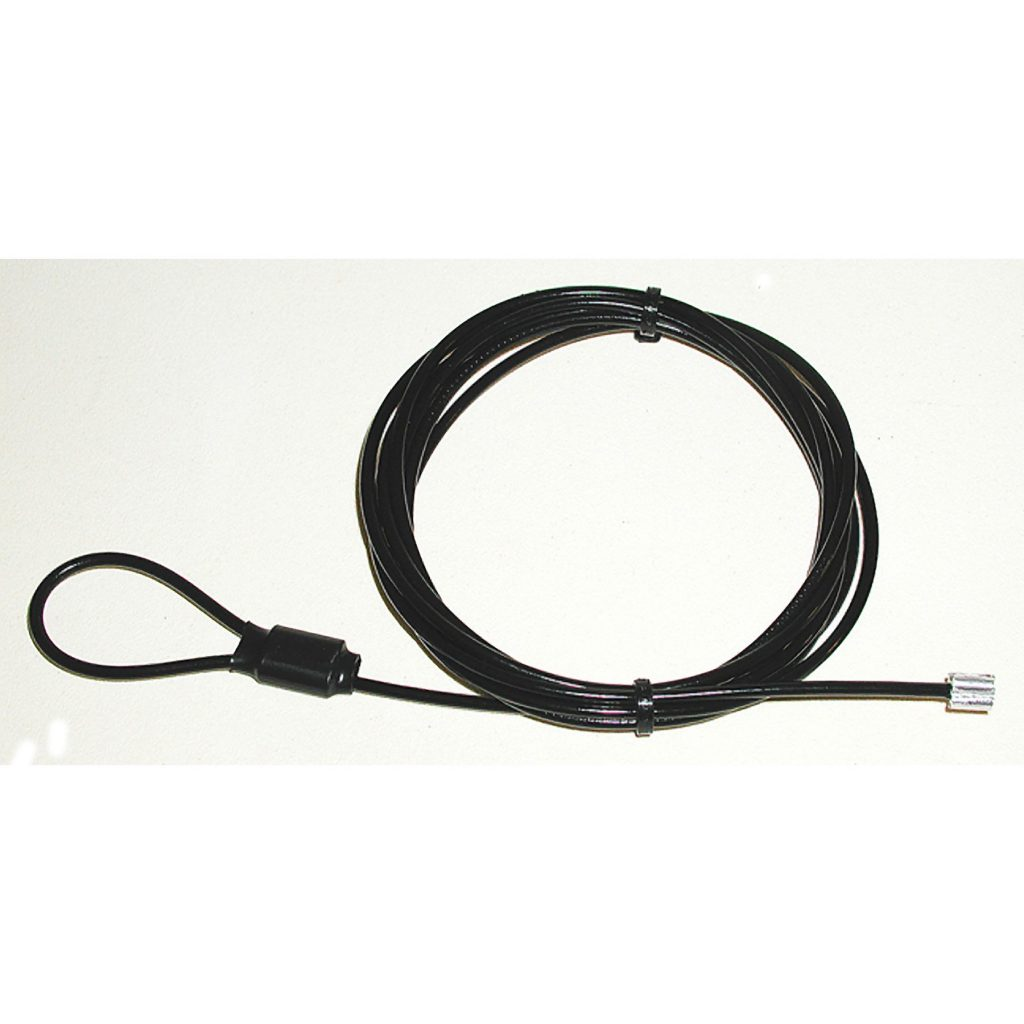 6ft Heavy Cable