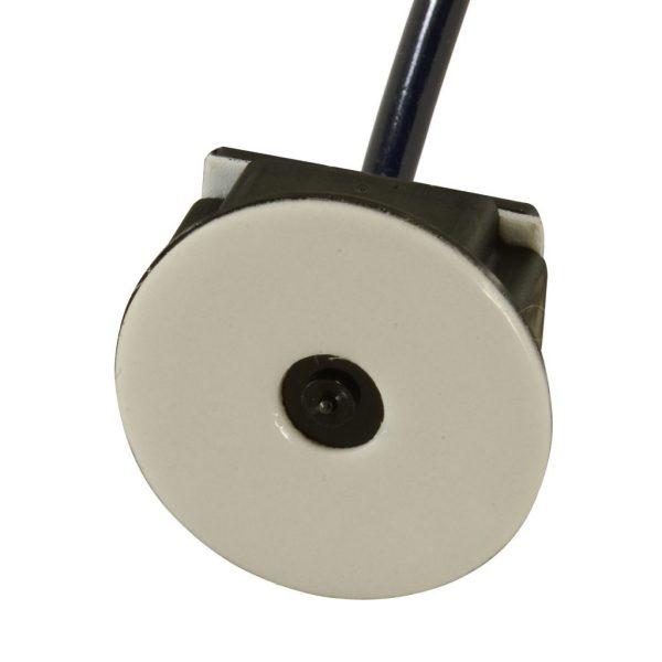 Slim-Line Sensor
