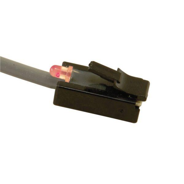 Telephone Jack Sensor