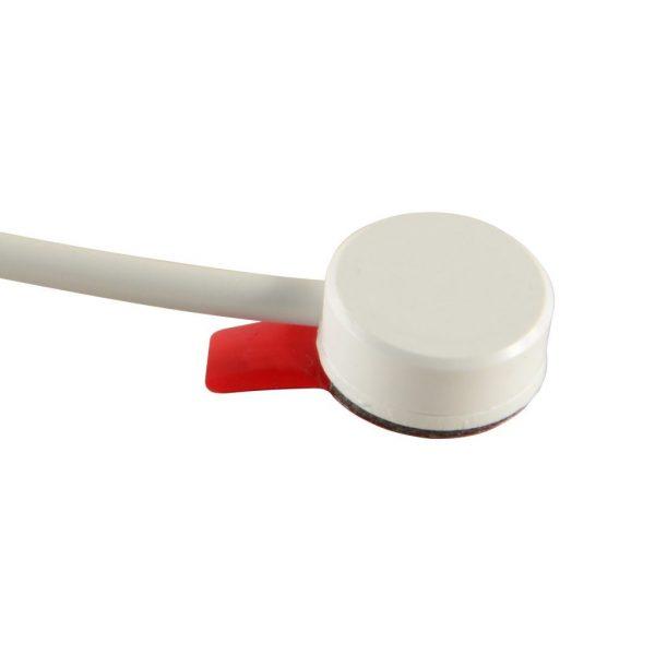 Barrel Sensor