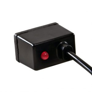 Add-A-Port Sensor