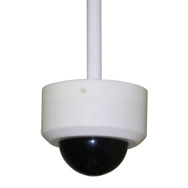 Video Dome