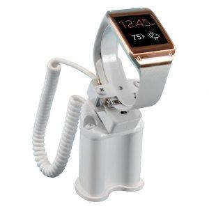 Vantage II Stand w/Angled Watch Sensor