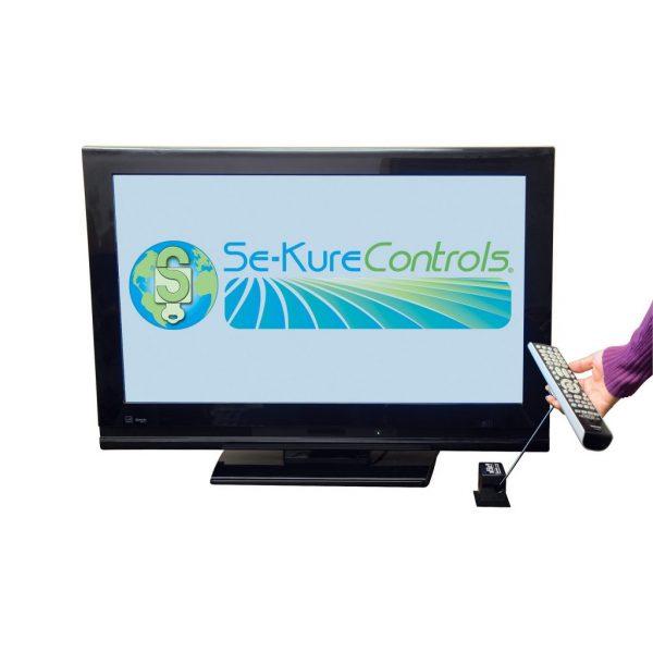 Safe-N-Sekure Recoiler