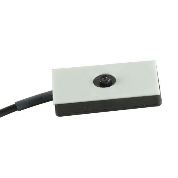 1″ x 2″ Rectangular Sensor