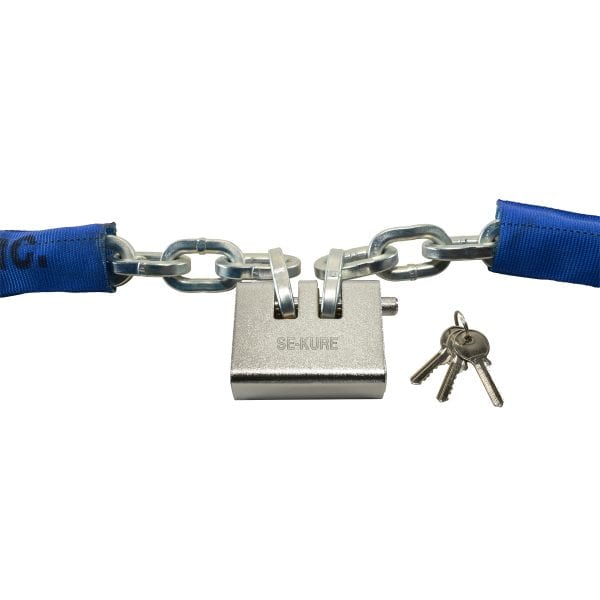 Se-Kure Heavy Duty Chain