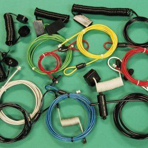 Design-A-Cable
