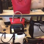 [:en]MicroMini Alarm protecting handbags[:]