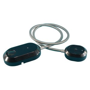 Armored Cable Alarm with RFID